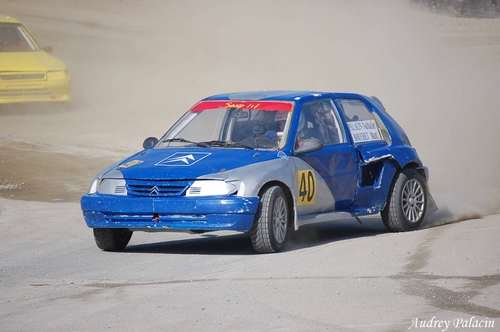 http://www.autocross-france.net/Divers/ipb/uploads/post-3-1149681491.jpg