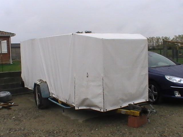 forum autocross remorque besse et aupy. Black Bedroom Furniture Sets. Home Design Ideas