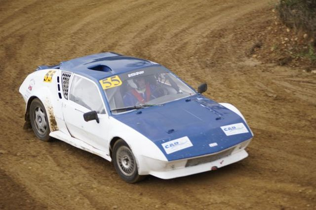 forum autocross a vendre alpine a310. Black Bedroom Furniture Sets. Home Design Ideas