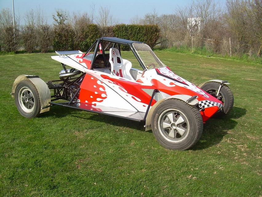 forum autocross vend gembo super buggy. Black Bedroom Furniture Sets. Home Design Ideas
