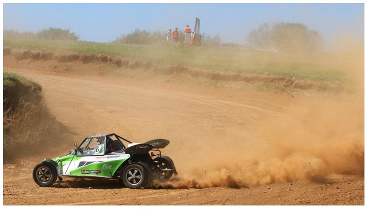 Invitation Autocross - Sprint car Post-3-1382022086