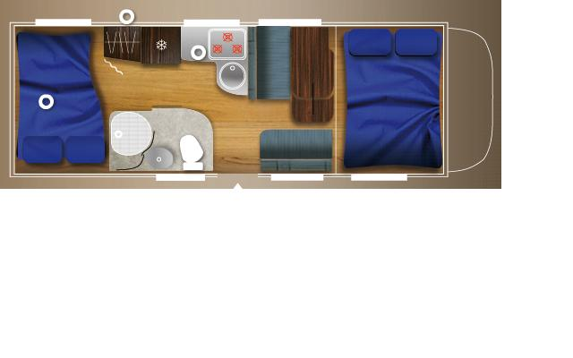 forum autocross vds camping car chausson welcome 28. Black Bedroom Furniture Sets. Home Design Ideas