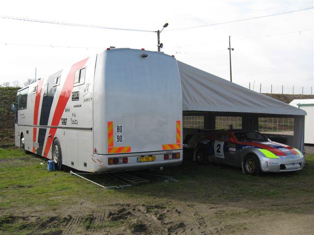 forum autocross jack brinet vend bus amenage. Black Bedroom Furniture Sets. Home Design Ideas